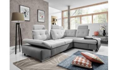 corner-sofa-beds - Garmen II - 1