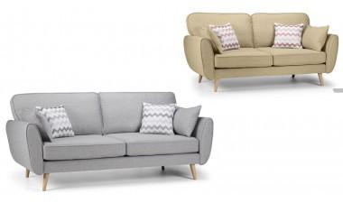 sofas-and-sofa-beds - Sara 2 - 1