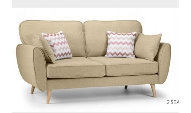 sofas-and-sofa-beds - Sara 2 - 2