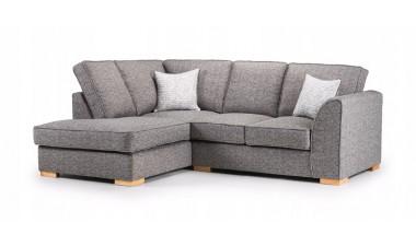 corner-sofas - Bueno - 1