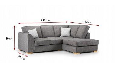corner-sofas - Bueno - 2