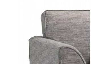 corner-sofas - Bueno - 3