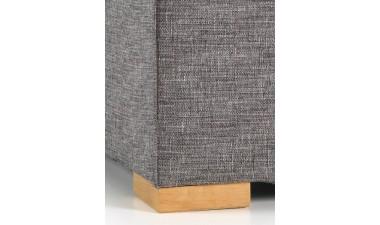 corner-sofas - Bueno XL - 2