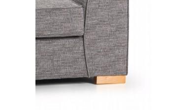 corner-sofas - Bueno XL - 3