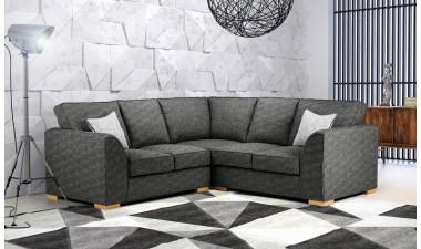 corner-sofas - Bueno XL - 4