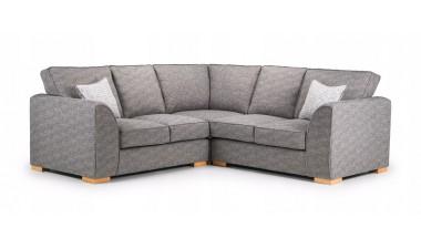 corner-sofas - Bueno XL - 5