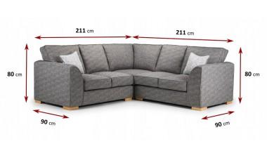 corner-sofas - Bueno XL - 6
