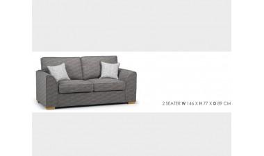 sofas-and-sofa-beds - Bueno 2 - 2