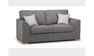 sofas-and-sofa-beds - Bueno 3 - 1