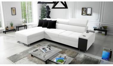 corner-sofa-beds - Morena I Maxi - 10