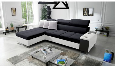 corner-sofa-beds - Morena I Maxi - 11