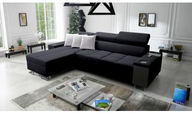 corner-sofa-beds - Morena I Maxi - 12