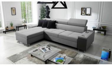 corner-sofa-beds - Morena I Maxi - 13
