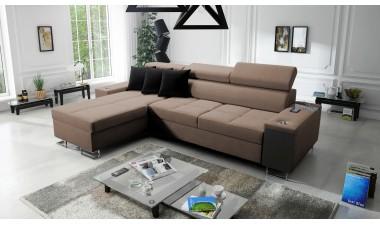 corner-sofa-beds - Morena I Maxi - 14