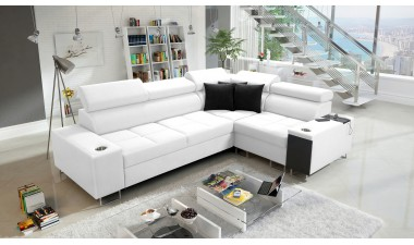corner-sofa-beds - Morena II - 9
