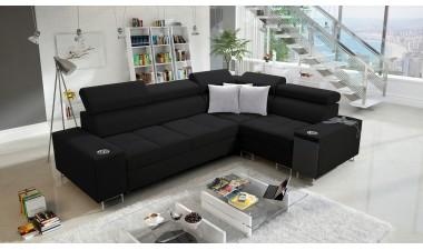 corner-sofa-beds - Morena II - 10