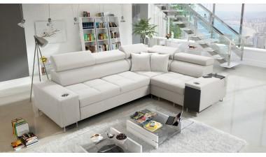 corner-sofa-beds - Morena II - 11