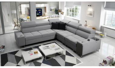 corner-sofa-beds - Morena III - 10