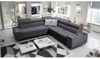 corner-sofa-beds - Morena III - 11