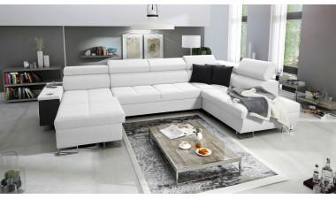 corner-sofa-beds - Morena VI - 11