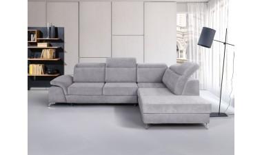 corner-sofa-beds - Alvaro