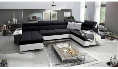 corner-sofa-beds - Morena VI - 12