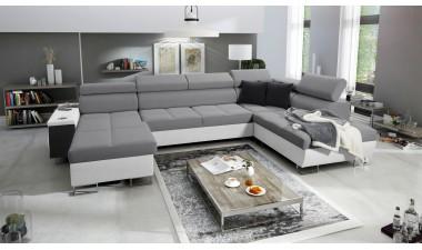 corner-sofa-beds - Morena VI - 13