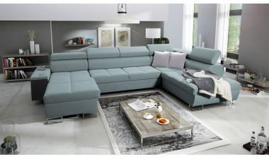 corner-sofa-beds - Morena VI - 14