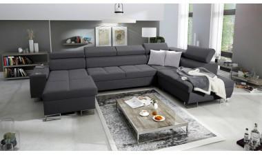 corner-sofa-beds - Morena VI - 15