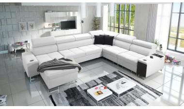 corner-sofa-beds - Morena VIII - 10