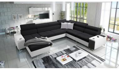 corner-sofa-beds - Morena VIII - 11