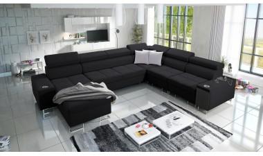 corner-sofa-beds - Morena VIII - 12