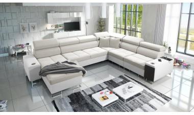 corner-sofa-beds - Morena VIII - 13