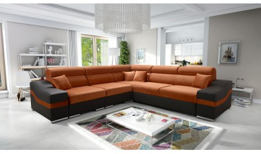 corner-sofa-beds - Aston - 7