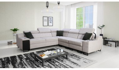 corner-sofa-beds - Alicante III