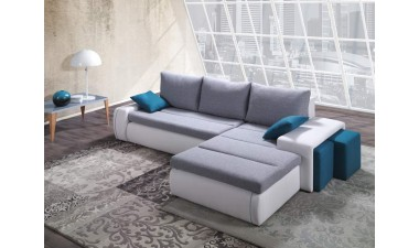 corner-sofa-beds - Ritmo