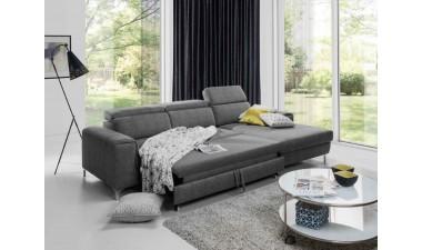corner-sofa-beds - Alova I - 1
