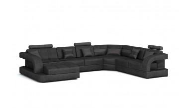 corner-sofas - Dagas C - 2