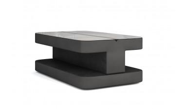 corner-sofas - Dagas C - 3