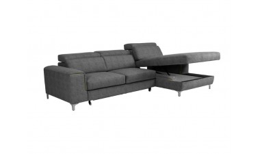 corner-sofa-beds - Alova I - 2