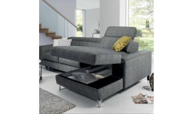 corner-sofa-beds - Alova I - 3