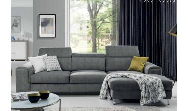 corner-sofa-beds - Alova I - 4