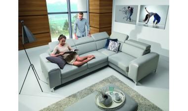 corner-sofa-beds - Alova II - 1