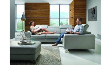 corner-sofa-beds - Alova II - 2