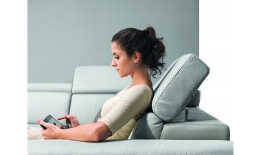 corner-sofa-beds - Alova II - 3