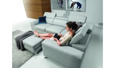corner-sofa-beds - Alova II - 4