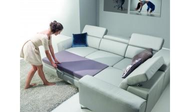 corner-sofa-beds - Alova II - 5