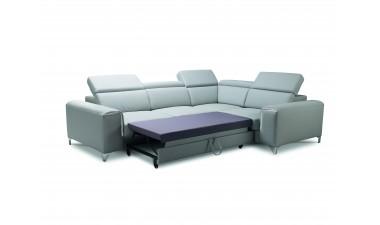 corner-sofa-beds - Alova II - 6