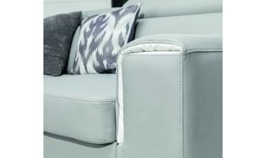 corner-sofa-beds - Alova II - 7