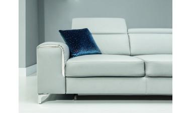 corner-sofa-beds - Alova II - 8